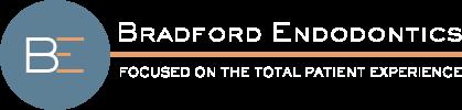 Bradford Endodontics