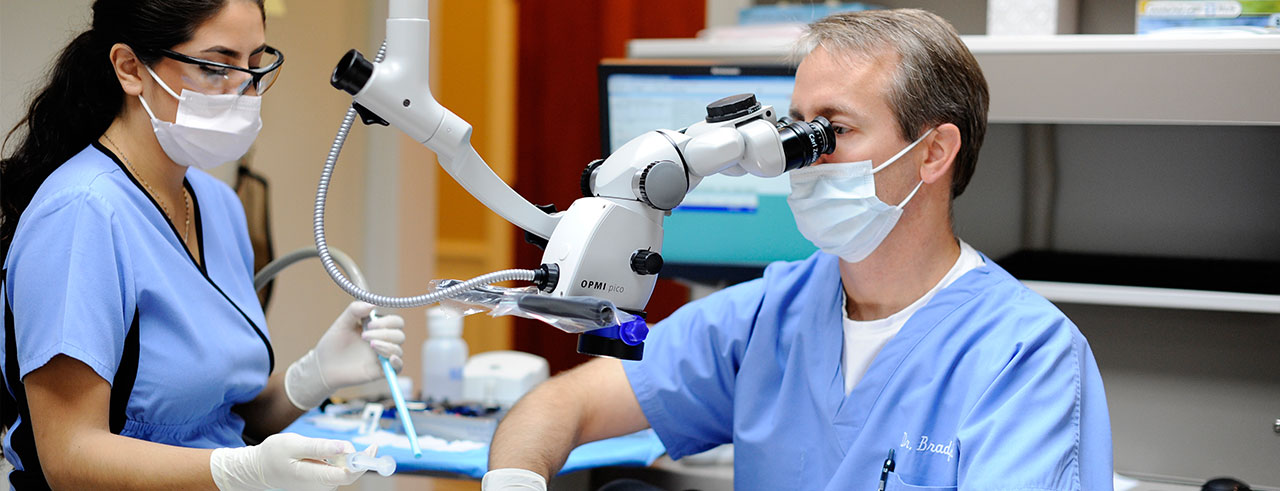 root canal therapy marietta ga